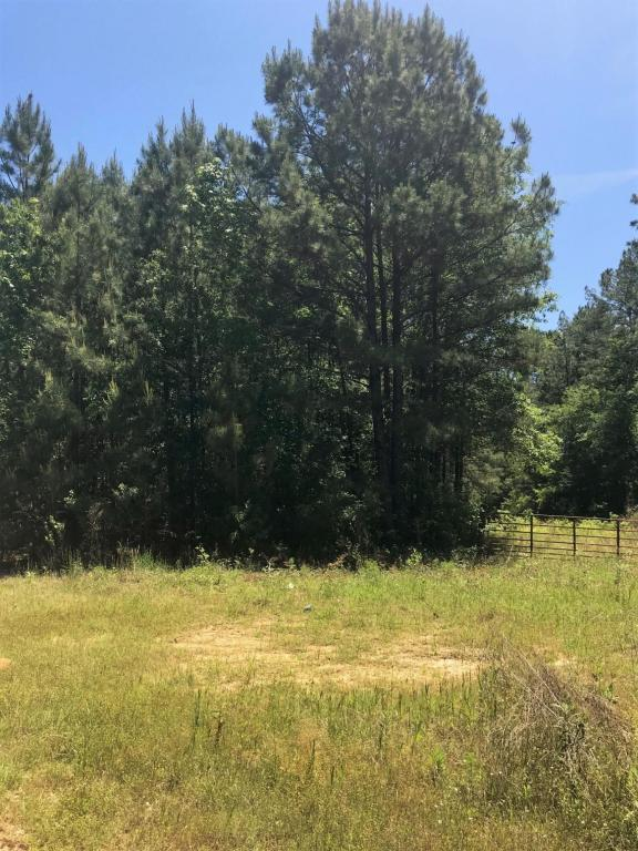 DeRidder land for sale,  (TBD) Ben Elston Road, DeRidder LA - $29,500