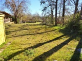Leesville land for sale,  , Leesville LA - $48,000