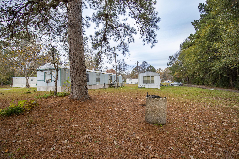 New Llano commercial property for sale,  , New Llano LA - $295,000