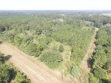 DeRidder land for sale,  0 Evelyn Lane, DeRidder LA - $35,000