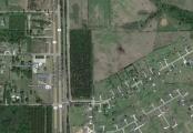 Rosepine land for sale,  0 HWY 171, Rosepine LA - $185,000