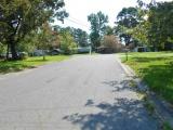 Leesville land for sale,  1201 Pinecrest St, Leesville LA - $5,500