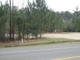DeRidder land for sale,  1785 HWY 190, DeRidder LA - $225,000