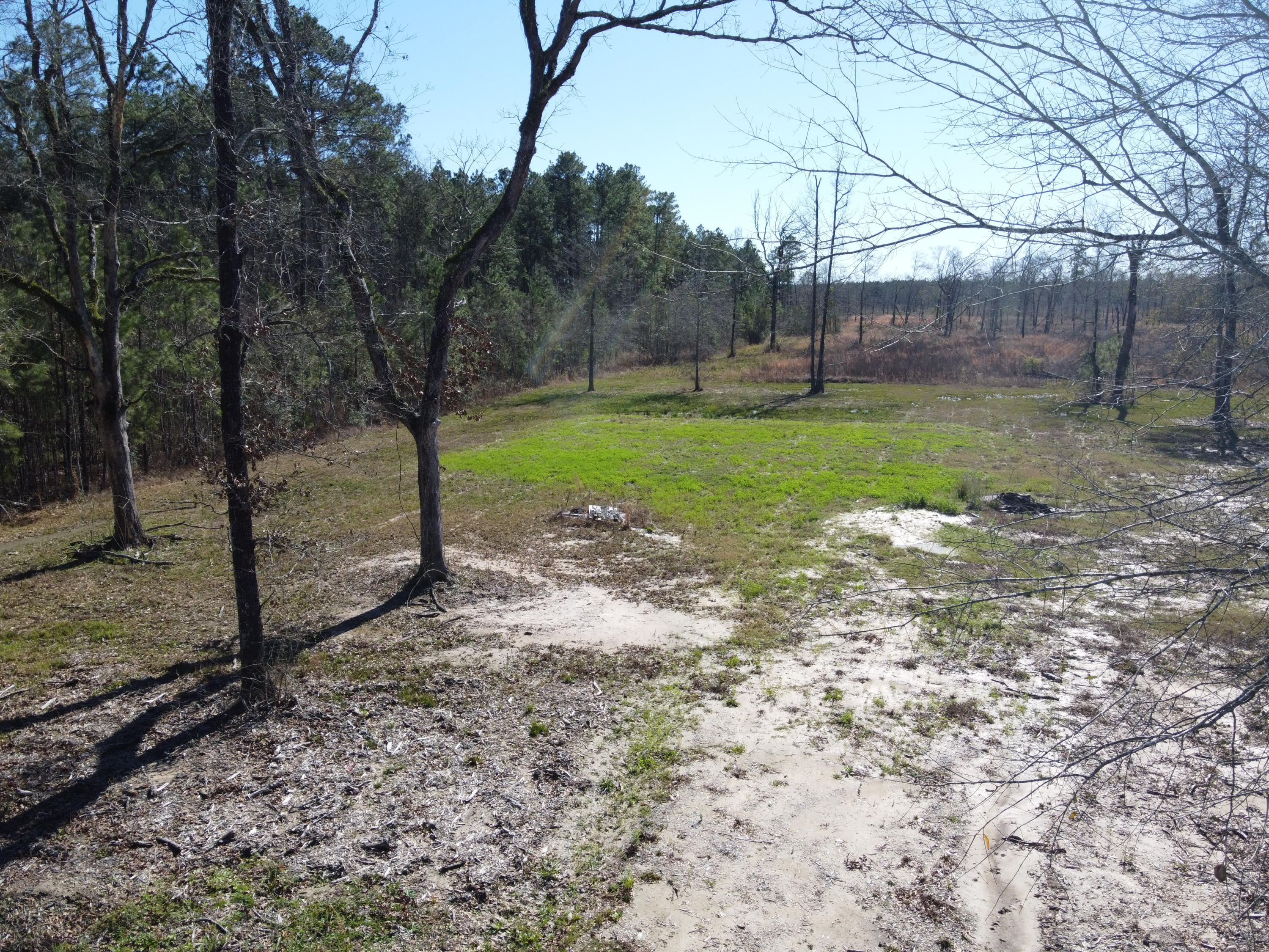 Kinder land for sale,  183 Old Pump Rd. Lot 4, Kinder LA - $26,000