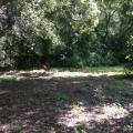 DeRidder land for sale,  201 WILSON, DeRidder LA - $15,000