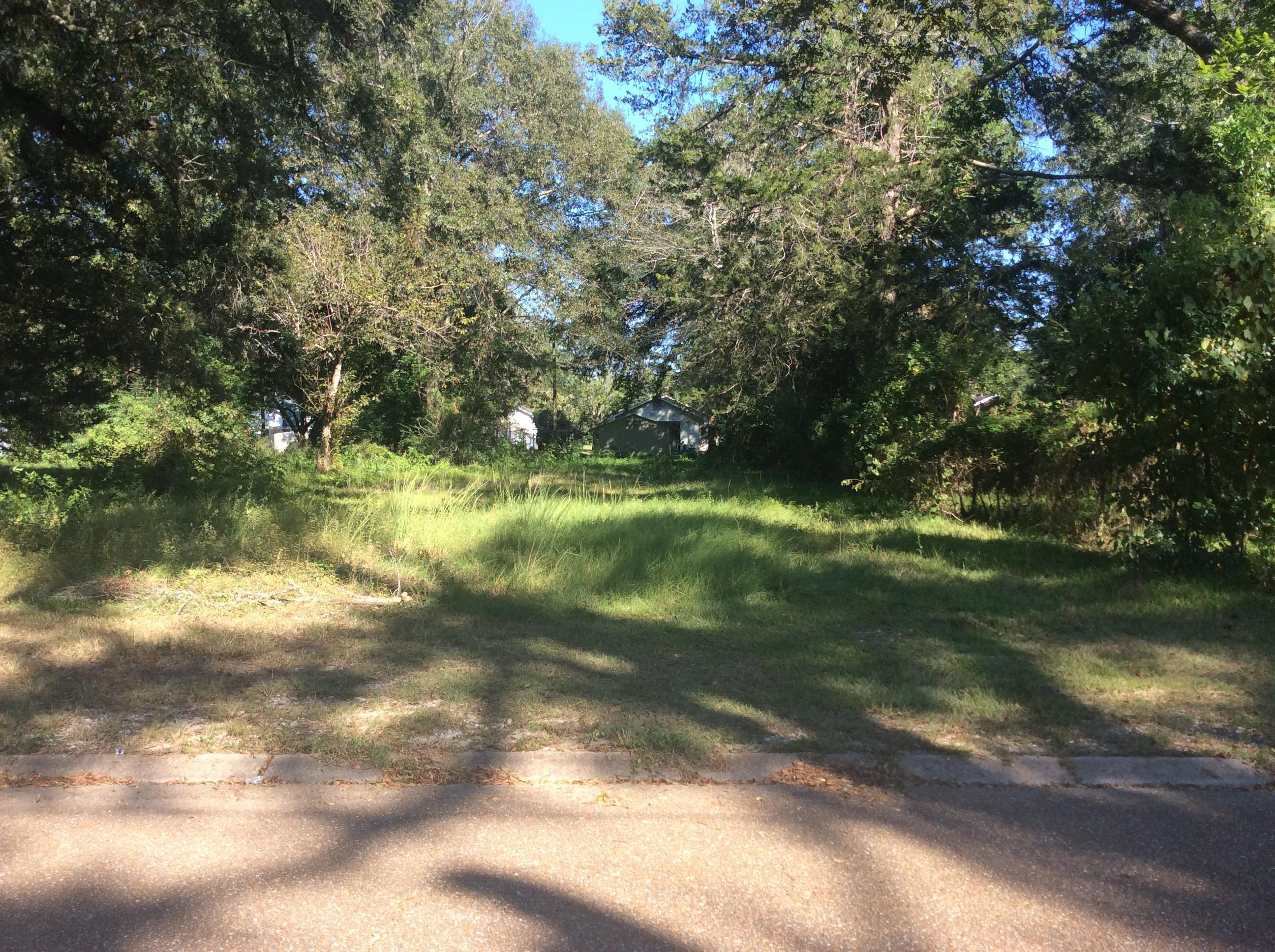 DeRidder land for sale,  203 WILSON, DeRidder LA - $22,500