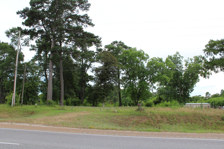 DeRidder land for sale,  2680 Hwy 171S, DeRidder LA - $40,000