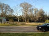 DeRidder land for sale,  317 Mahlon, DeRidder LA - $16,000