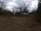 DeRidder land for sale,  3677, DeRidder LA - $59,000
