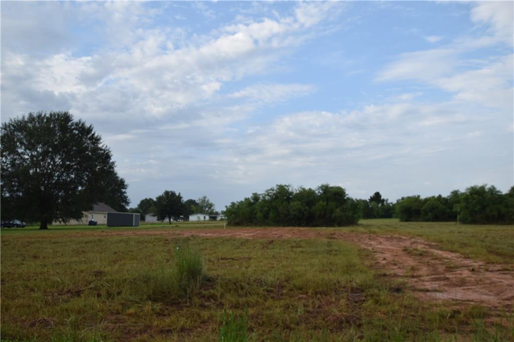Ragley land for sale,  504 Felice Cutoff Rd, Ragley LA - $44,900