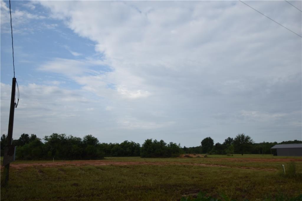 Ragley land for sale,  512 Felice Cutoff Rd, Ragley LA - $44,900