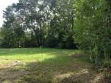 DeRidder land for sale,  811 W. 1ST ST, DeRidder LA - $49,950