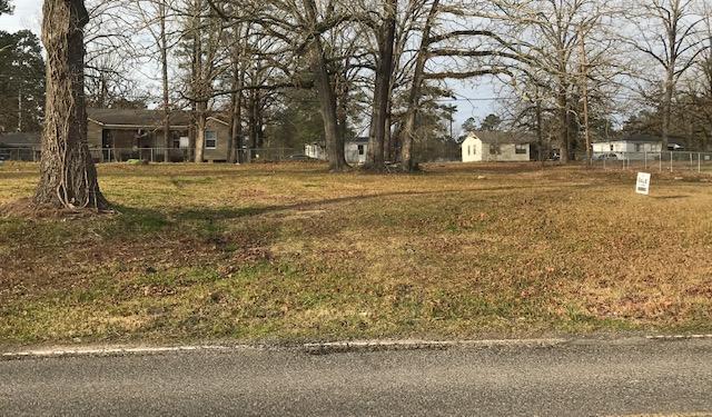 Leesville land for sale,  Allison St, Leesville LA - $8,500