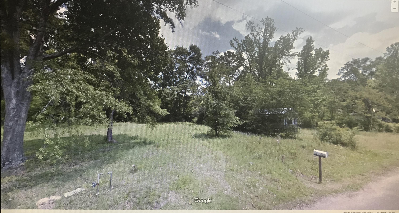 DeQuincy land for sale,  Beech St, DeQuincy LA - $27,000