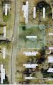 DeRidder land for sale,  Bell St, DeRidder LA - $12,000