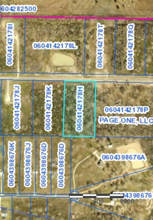 Ragley land for sale,  Bocage Road, Ragley LA - $95,000