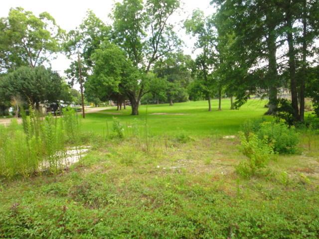 DeRidder land for sale,  Carter St, TBD, DeRidder LA - $6,000