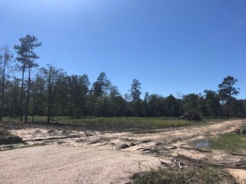 Ragley land for sale,  Clark Road, Ragley LA - $50,500