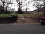DeRidder land for sale,  Dixon St., TBD, DeRidder LA - $22,000