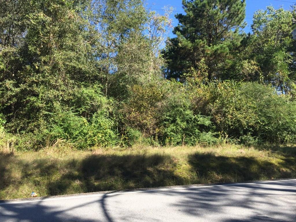 DeQuincy land for sale,  E Holbrook Park Rd, DeQuincy LA - $45,000
