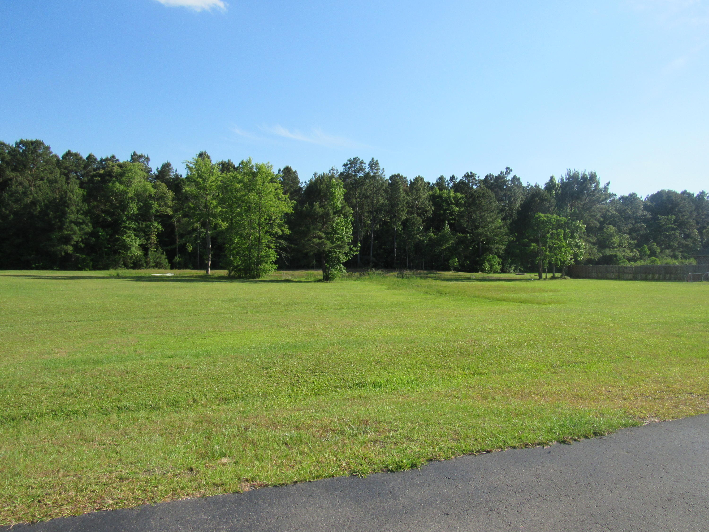 Leesville land for sale,  EAGLE POINT ROAD, Leesville LA - $15,000