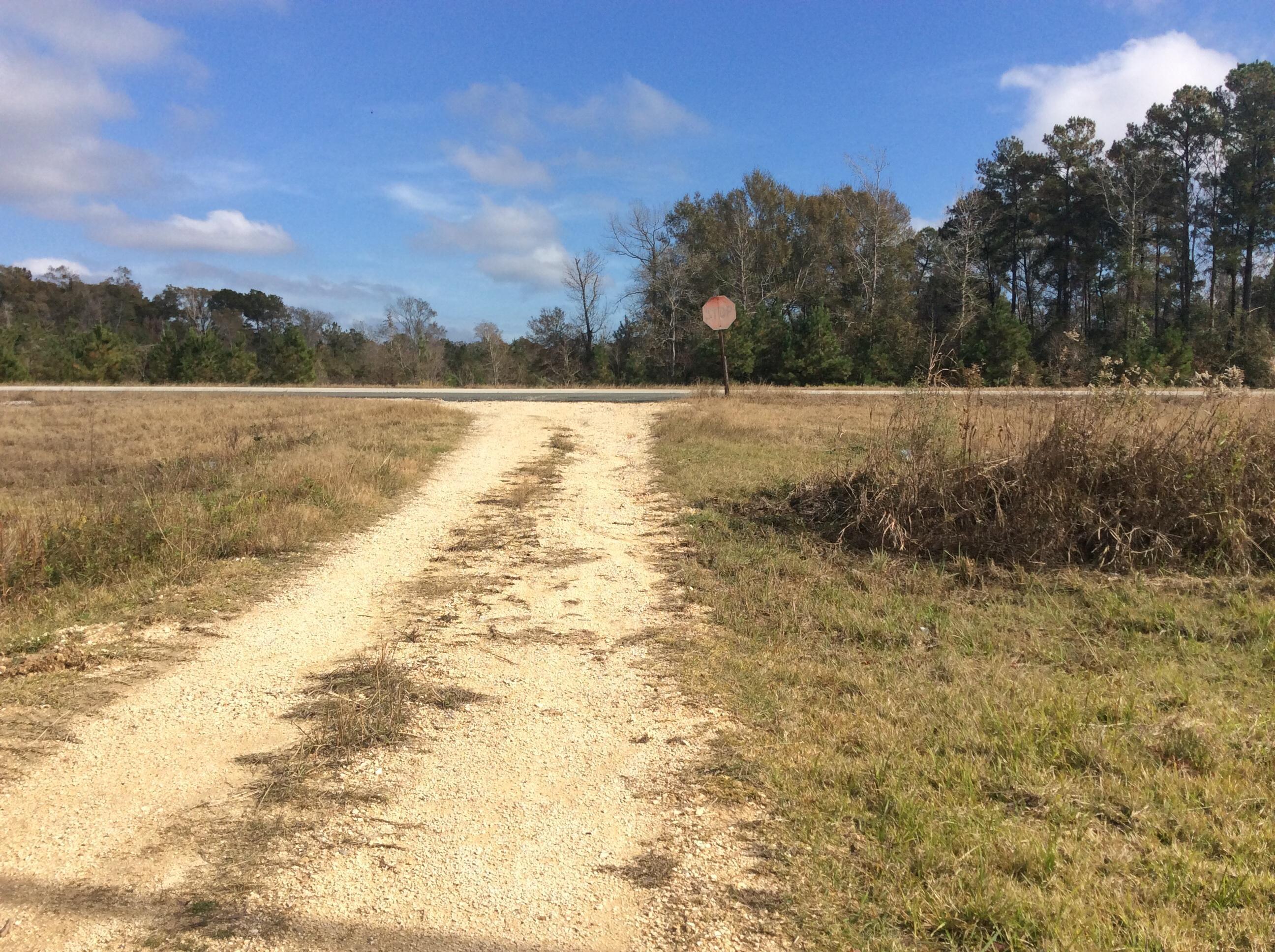 Longville land for sale,  EARL STOKES RD, Longville LA - $110,000
