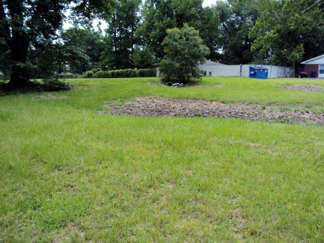 Leesville land for sale,  Ermine Street, Leesville LA - $18,500