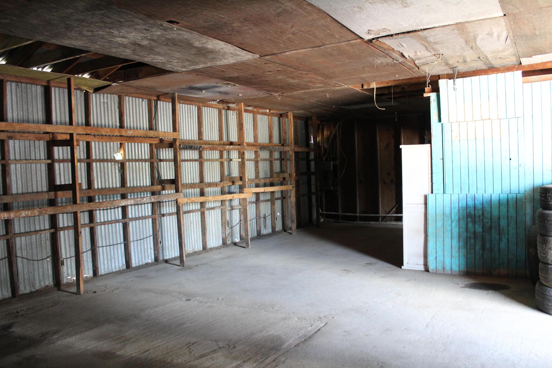 DeRidder land for sale,  First St, East/Hwy 171S, DeRidder LA - $500,000