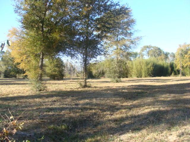 DeRidder land for sale,  George Dr, DeRidder LA - $36,000