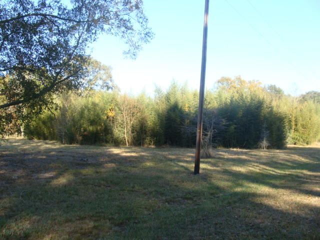 DeRidder land for sale,  George Drive, DeRidder LA - $30,000