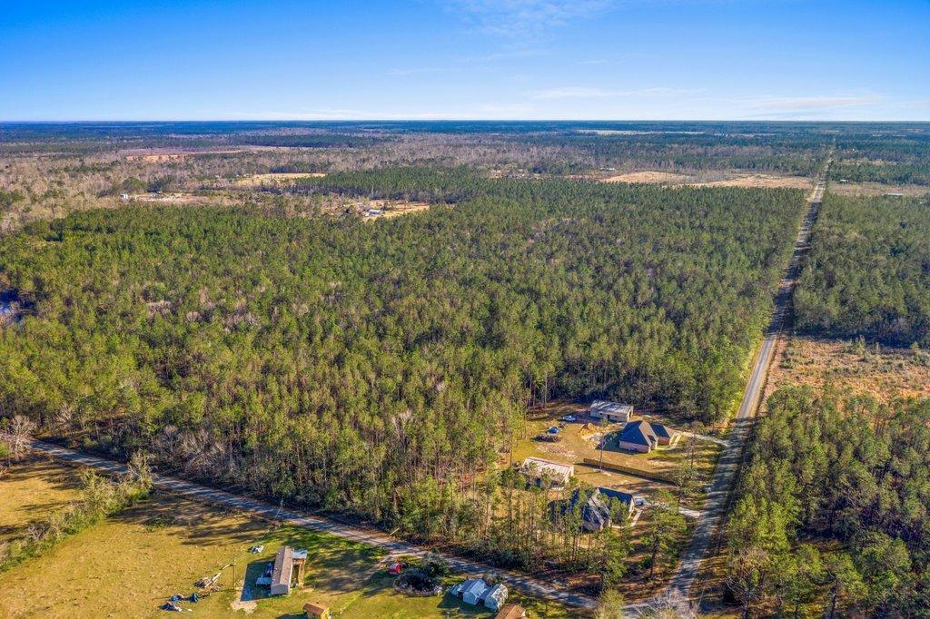 Ragley land for sale,  Gimnick Road Lot 1, Ragley LA - $67,500