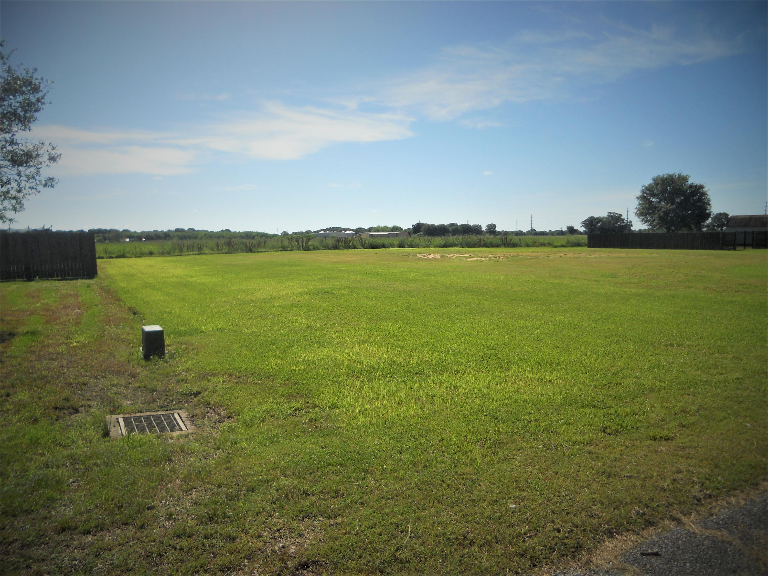 Roanoke land for sale,  Grand Prairie Ln, Roanoke LA - $40,000