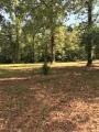 DeRidder land for sale,  Greentown Rd, DeRidder LA - $90,000