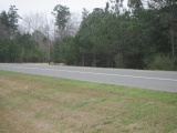 DeRidder land for sale,  HIGHWAY 190, DeRidder LA - $225,000