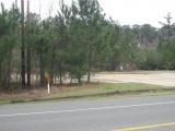 DeRidder land for sale,  HIGHWAY 190, DeRidder LA - $225,000