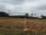 DeRidder land for sale,  HWY, DeRidder LA - $184,500