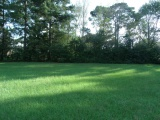 DeRidder land for sale,  High School Drive, DeRidder LA - $62,500