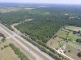 Rosepine land for sale,  Hwy 171 N, Rosepine LA - $375,000