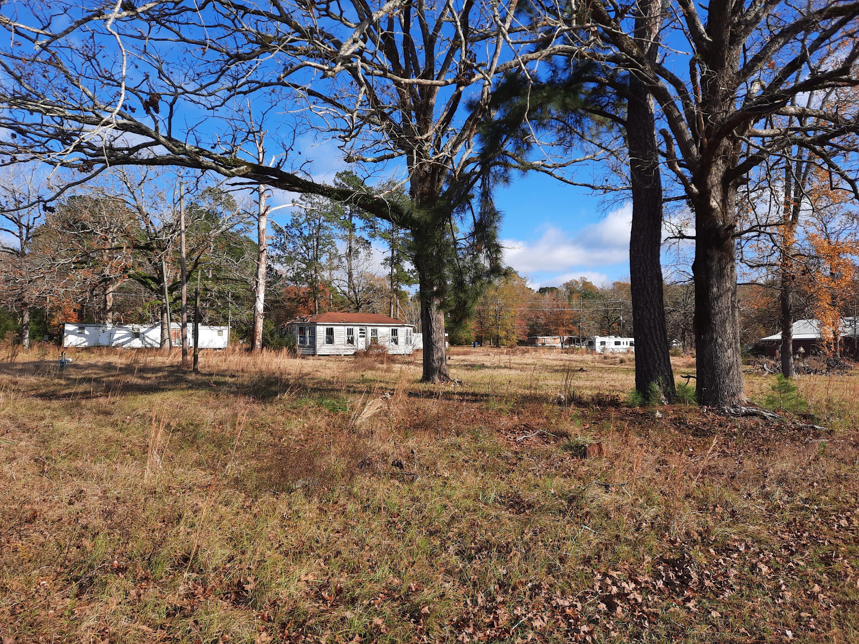Hornbeck land for sale,  Hwy 171 North, Hornbeck LA - $67,500