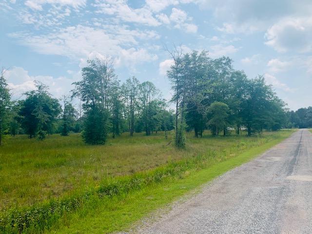 DeRidder land for sale,  Hwy 171 and Mennonite Rd, DeRidder LA - $39,000