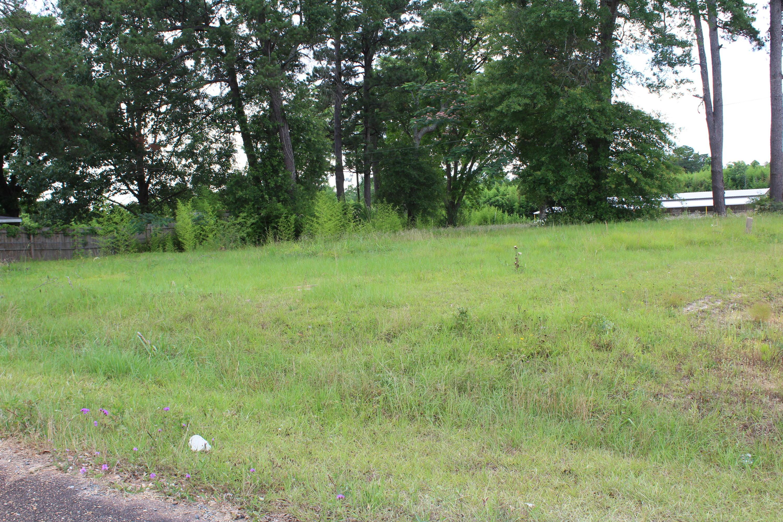 DeRidder land for sale,  Hwy 171S, Golden Acres, DeRidder LA - $30,000