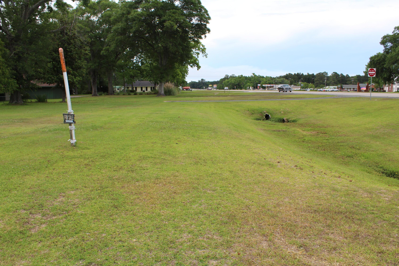 DeRidder land for sale,  Hwy 171S, TBD, DeRidder LA - $28,000