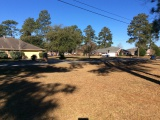 DeRidder land for sale,  IDLEWOOD, DeRidder LA - $30,000