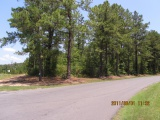 Leesville land for sale,  Industrial Park Rd., Leesville LA - $420,000