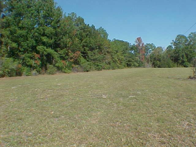 DeRidder land for sale,  Ingallwood Park Rd., DeRidder LA - $150,000