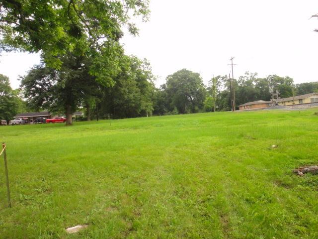 DeRidder land for sale,  Jefferson St, TBD, DeRidder LA - $6,000