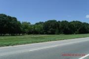 Leesville land for sale,  LAKE CHARLES HWY, Leesville LA - $75,500