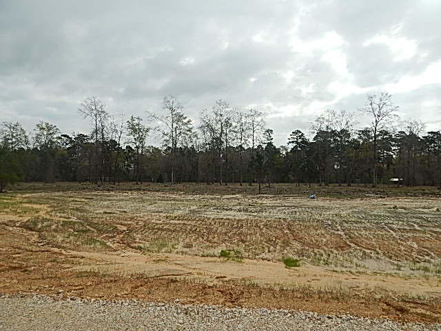 DeRidder land for sale,  LOT 16 RIVER OAKS S/D, DeRidder LA - $29,900