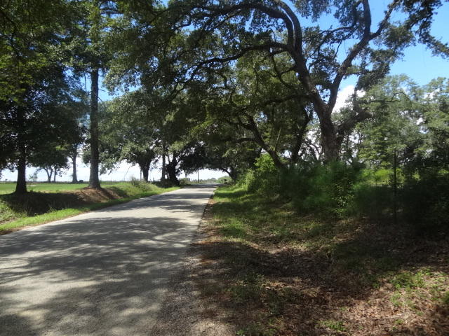DeRidder land for sale,  LOT 21B RIVER OAKS S/D, DeRidder LA - $34,900