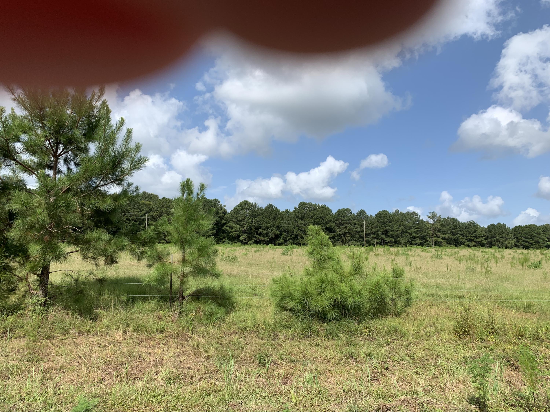 DeRidder land for sale,  Lockhart Cutoff  Lot 6, DeRidder LA - $29,900